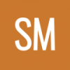product-icon-sm